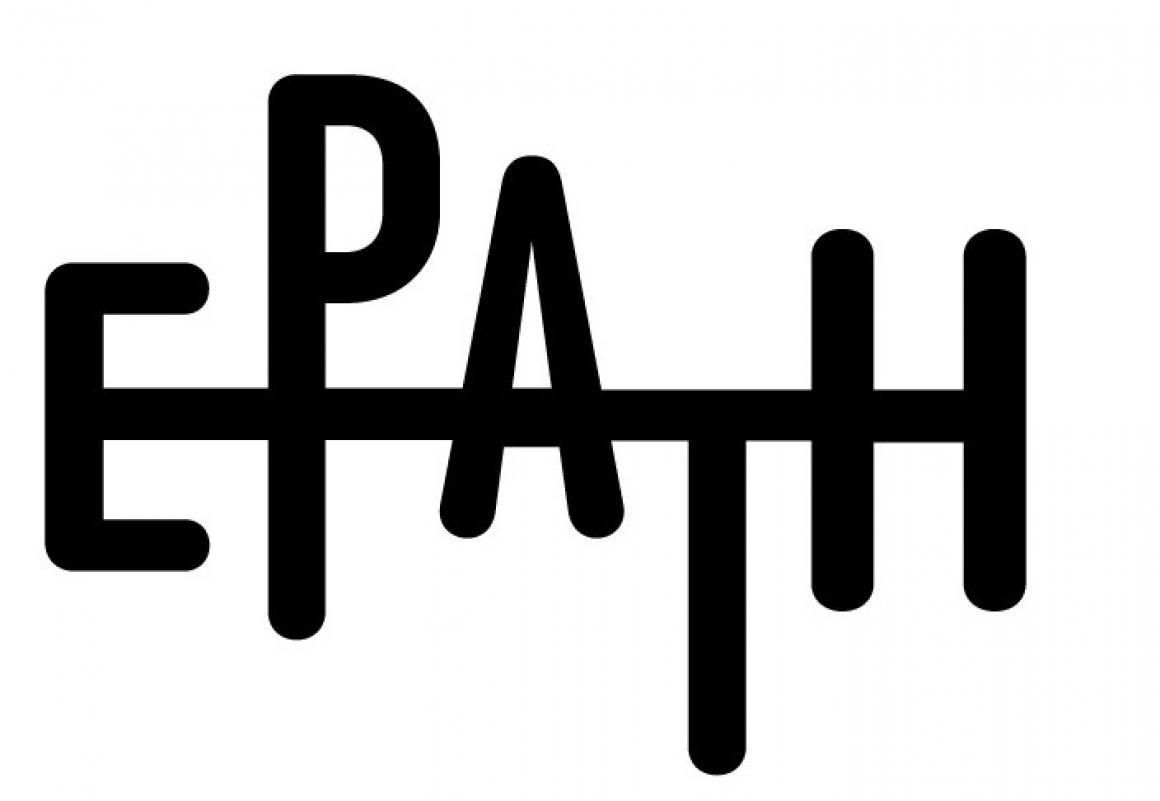 logo Epath tweejaarlijks Europees congres voor transgender zorg