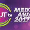 Logo OUTtv Media Award
