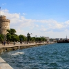 Panorama Thessaloniki
